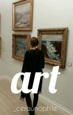 art; n.h. by _ceraunophile