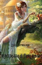 Diis Manibus:amore E Morte by hazelflamel