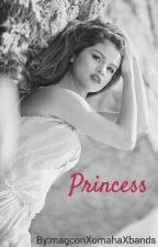 PRINCESS //5S0S// (completed) by jasmine_rachel