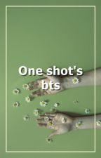 bangtan ; one shot's by miyooxgni