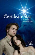 Cerulean Star by shygirlreads