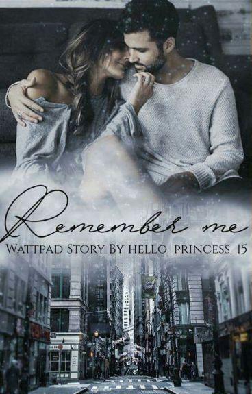 Remember Me cz.2