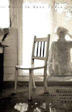 [Linh dị thần quái] Người mù có tự thân đặc sắc - Lộ nhân tân [Liên tái] by Shynnn