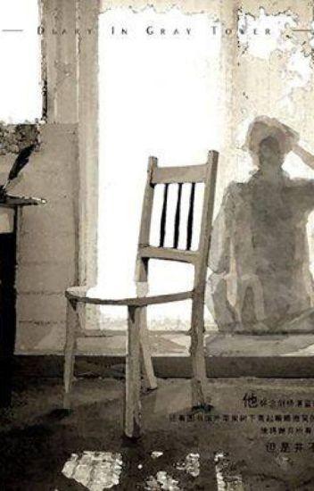 [Linh dị thần quái] Người mù có tự thân đặc sắc - Lộ nhân tân [Liên tái]
