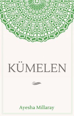 Kümelen by Ayesha_Millaray