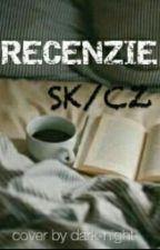 SK/CZ Recenzie by RedHead069