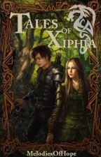 Tales Of Xiphia by MelodiesOfHope