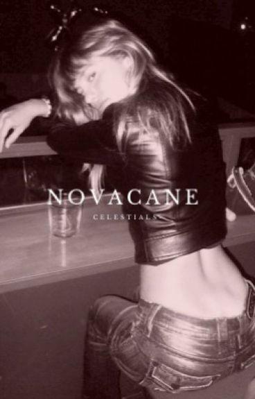 novacane | griezmann