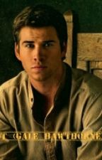 Lost (Gale Hawthorne) by ittsshay