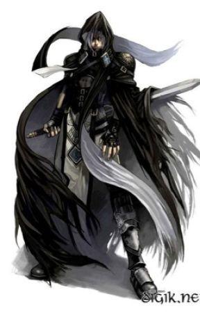 God of the Fairies - The Immortal Awakens - Wattpad