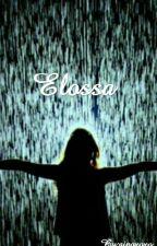 Elossa by ainoxoxo