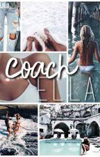 coachella | jackgilinsky by cutejgilinsky