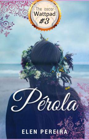 Pérola by ElenPereira456