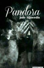 Pandora by jule_tormaehlen