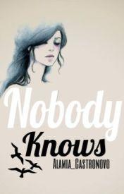 Nobody Knows » z.m by xROSEo
