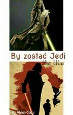 By zostać Jedi   Akademia Strażników by Alex-Sky