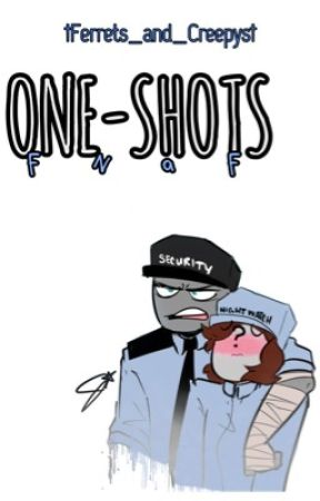 One-Shots Vinscott & Jeremike  by Ferrets_and_Creepys
