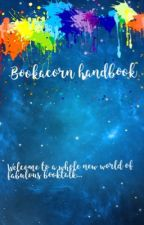 Bookacorn handbook by thebookacorns