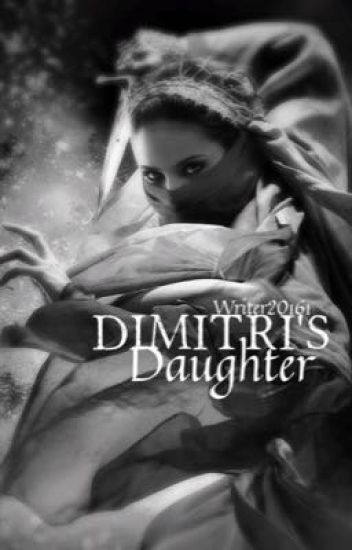 Dimitri's Daughters