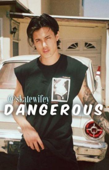 Dangerous D.Luh