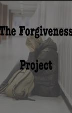 The Forgiveness Project (Wattys2017) by NirvannaTaehyung