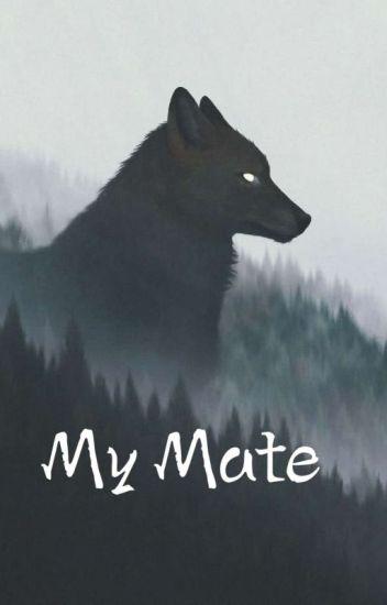 Mine..Mate?