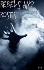 Rebels And Roses (Pastel x Punk [NatePat]) by professor-parzival