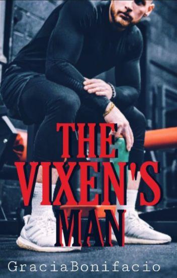 The Vixen's Man (self-published)