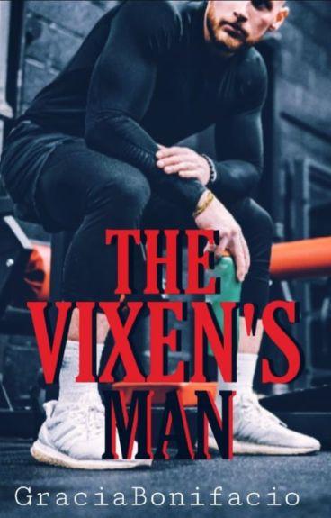 The Vixen's Man