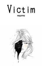 Victim ; (mgc+lrh) by mukeobvsessed