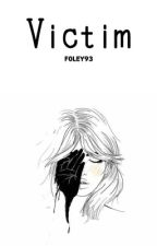 Victim by rainbowismyname