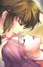 Beloved sister [Incest Story] by Lady_Manic91