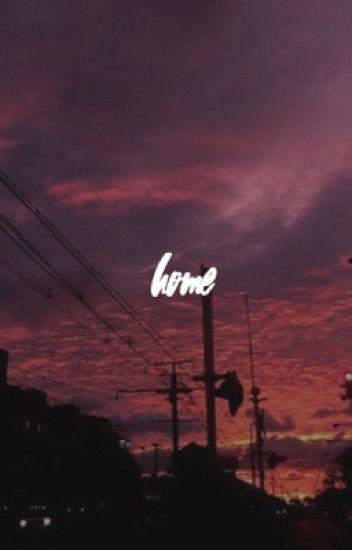 home | jimin