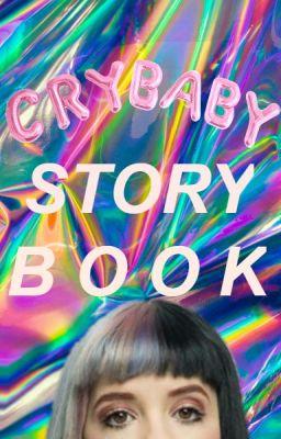christmas story cry baby gif