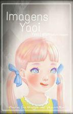 Imagens Yaoi   by JiminIcecream