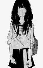 Iro no Kimochi [Apartado Descripciones] by Marutah