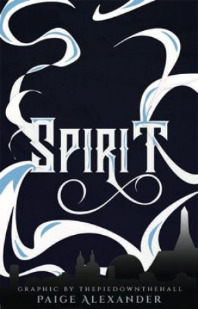Spirit by Gamedays