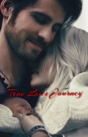 True Loves Journey  by SkyLAArms