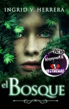 El Bosque by ingridvherrera