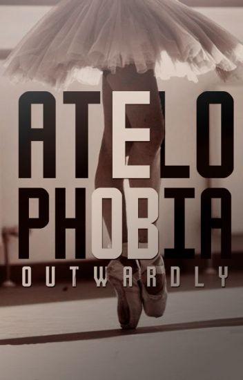 ATELOPHOBIA|| EM PAUSA