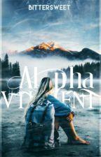 Alpha Vincent by _Alkana_
