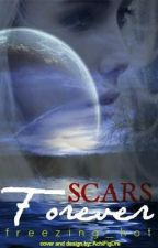 Scars forever by freezing_hot