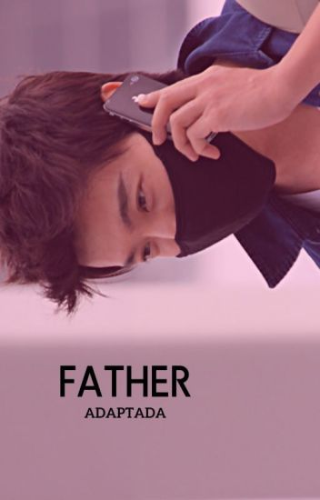 FATHER | DONGHAE