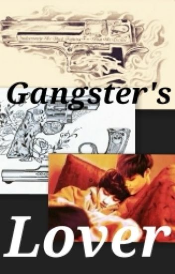 Gangster's Lover