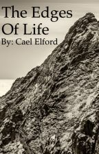 Edges Of Life by Monkeycael