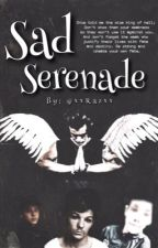 Sad Serenade. by XxRazxX