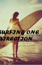 Surfing One Direction by harrys_carrot_style