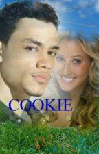 Cookie (Kelly Breeding Love Story) by JBabiiee