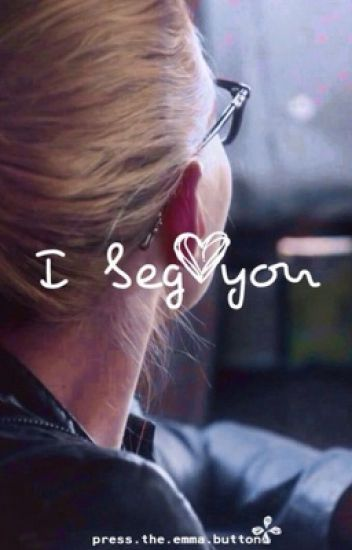 I Beg You | CAPTAINSWAN AU