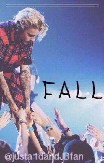 Fall | Justin Bieber